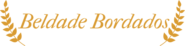 Logotipo Beldade Bordados