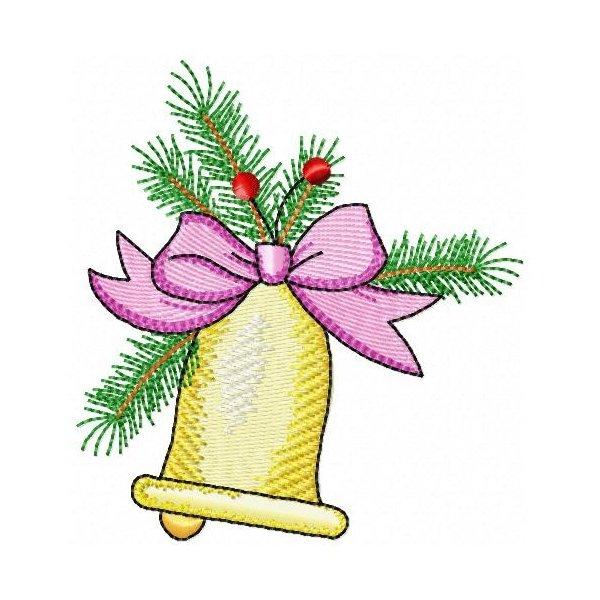 Natal Decorative 01