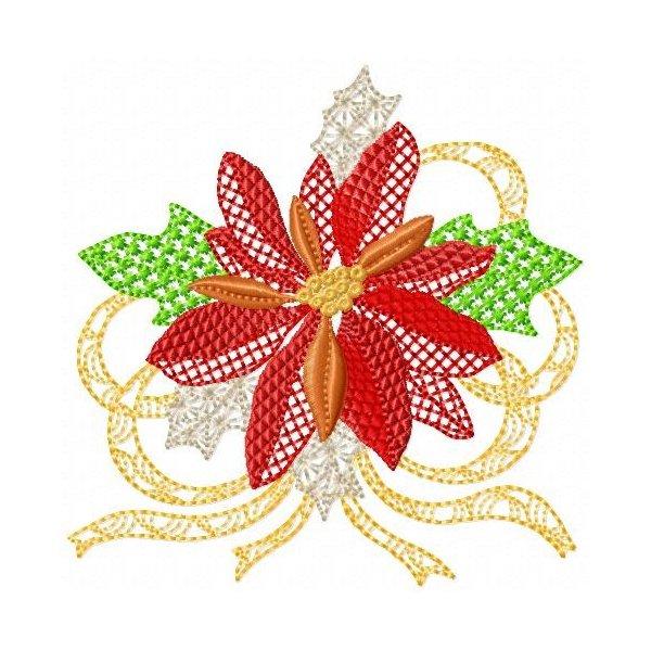 Natal Dezembro Vazados 001