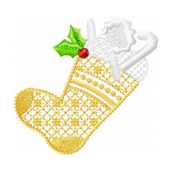 Natal Dezembro Vazados 002