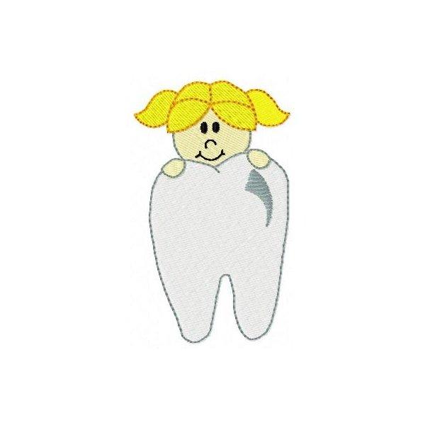 Dentista 5