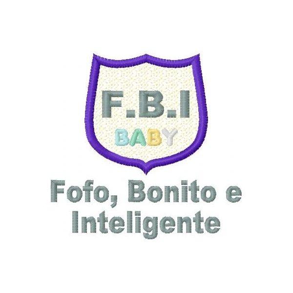 FBI Masculino 1