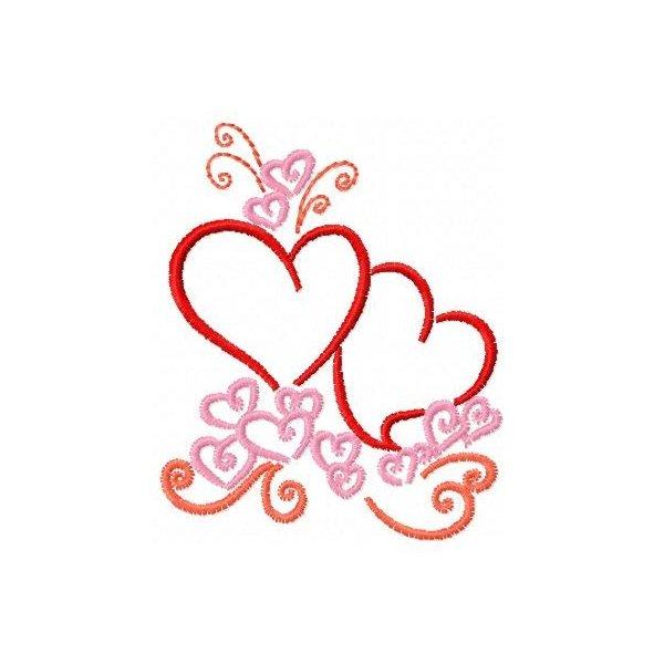 Love Rabisco 2