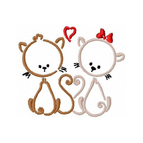 Love Rabisco 3