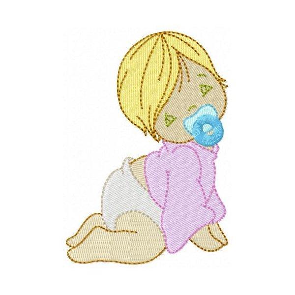 Bebezinhos Fofos