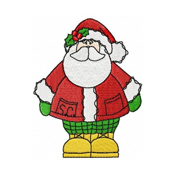 Natal Noel 002