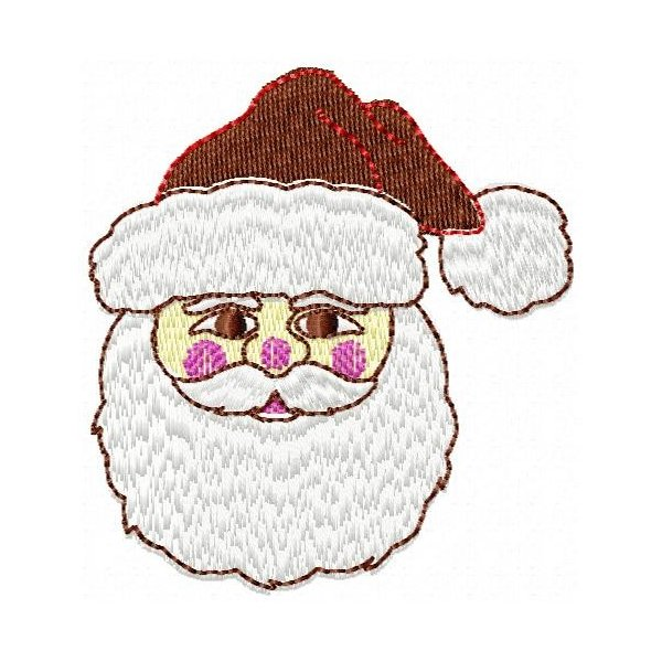 Natal Stile 1