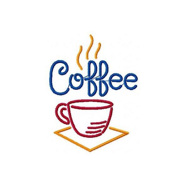 Café Rabisco 1