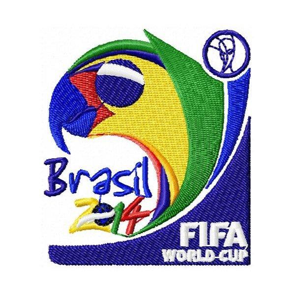 Copa 2014