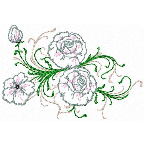 Flores Elegance