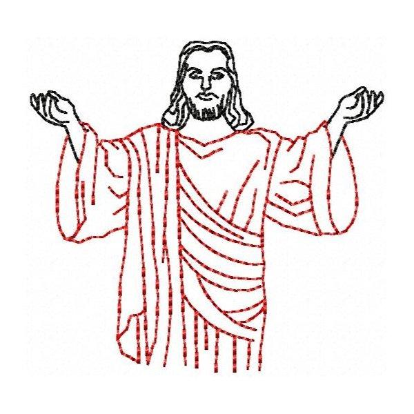 Catolicismo 001