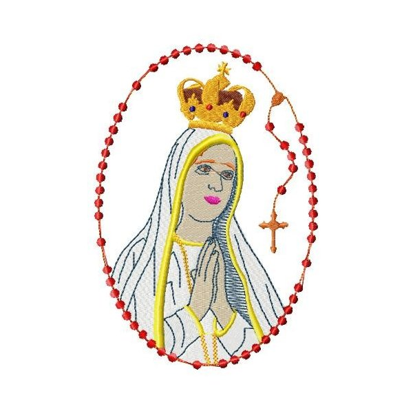 Catolicismo 002 (grande)