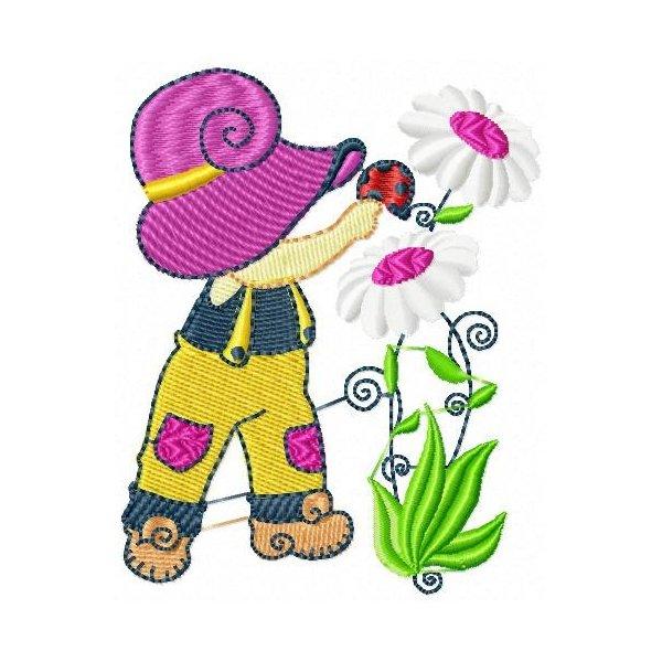Pequeno Fazendeiro