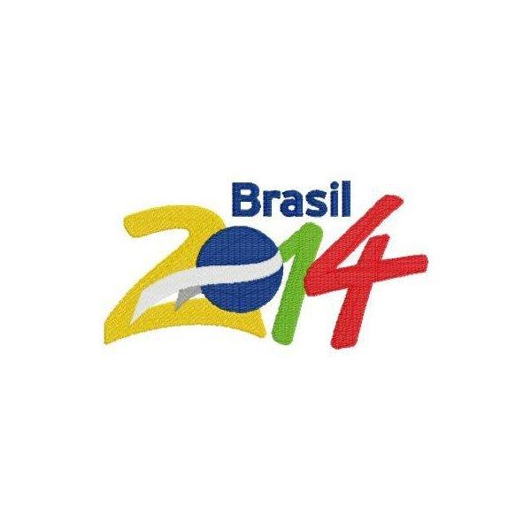 Especial 1 Copa 2014 Grande