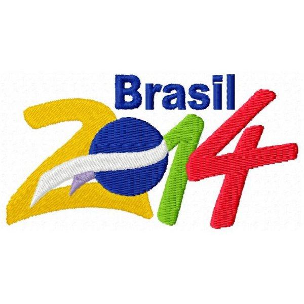Especial 1 Copa 2014 Pequeno