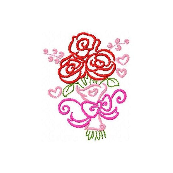 Love Rabisco 5