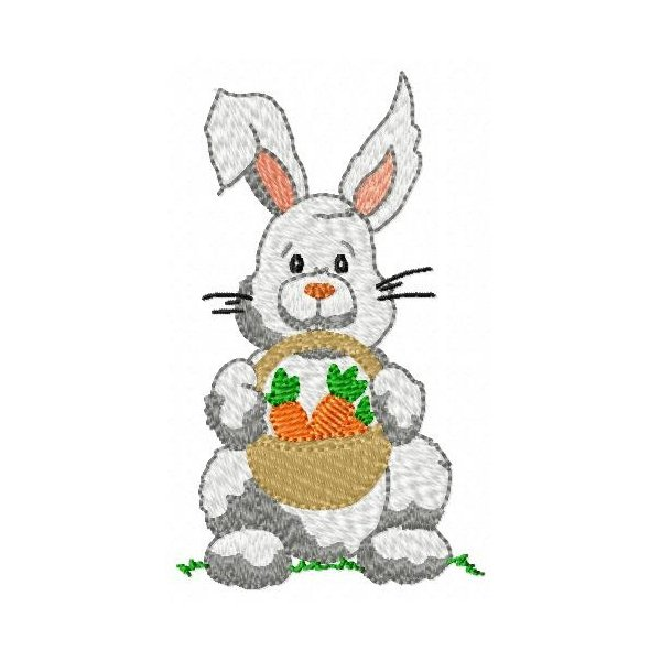 Coelhinhos Rabbit