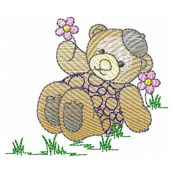 Ursinhos Dolce Vita