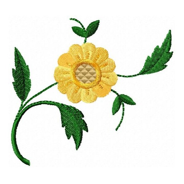 Floral Mikaella