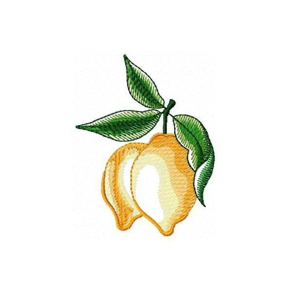Limão 1