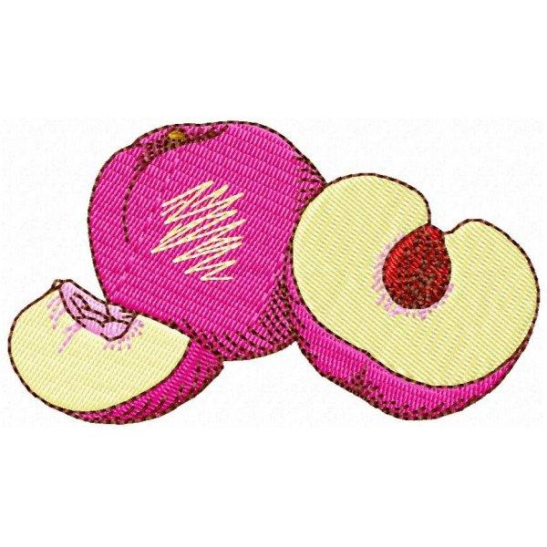 Cozinha Frutas Primor
