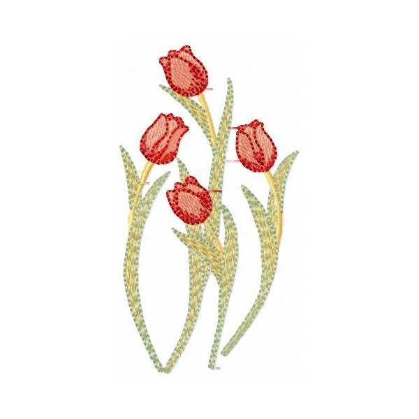 Flores 003