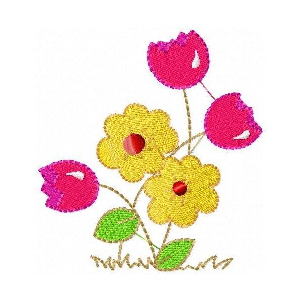 Flores Delicat