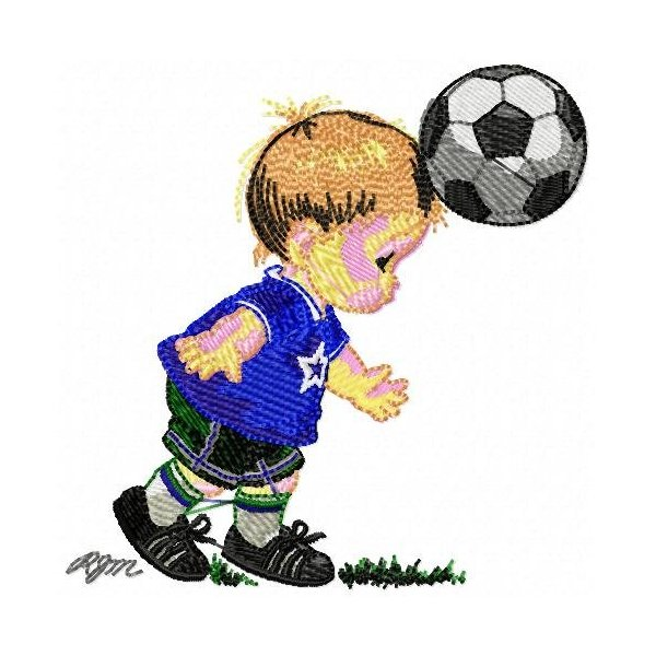 Morehead Sports