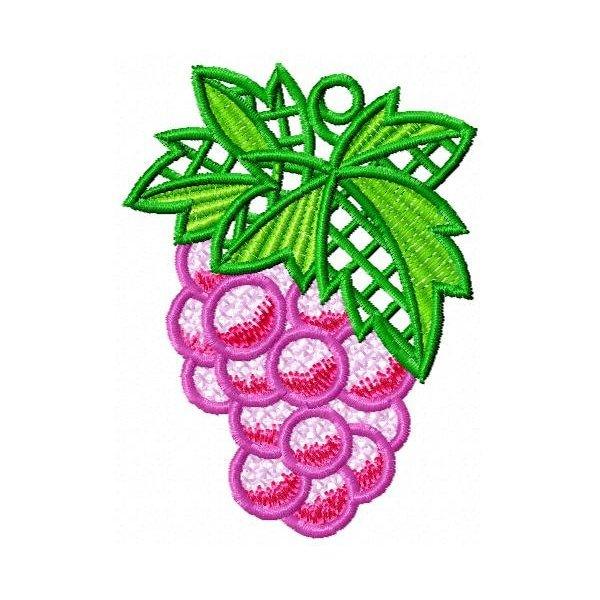 Bel Frutas Rechilieu