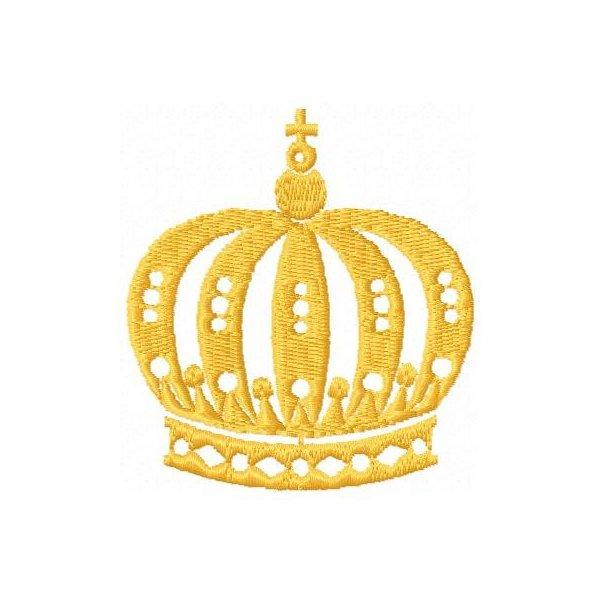 Coroa Single 1