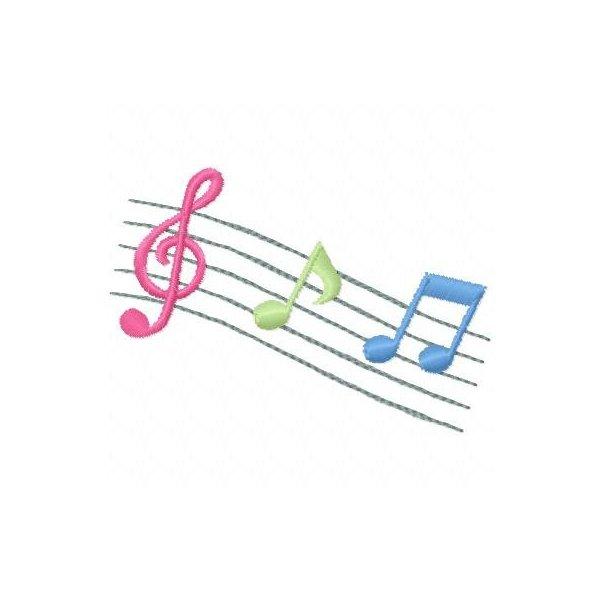 Musical 3