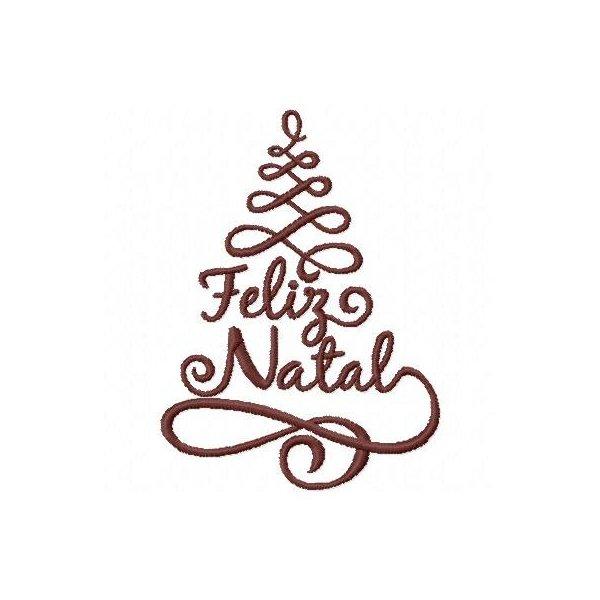 Natalino 5