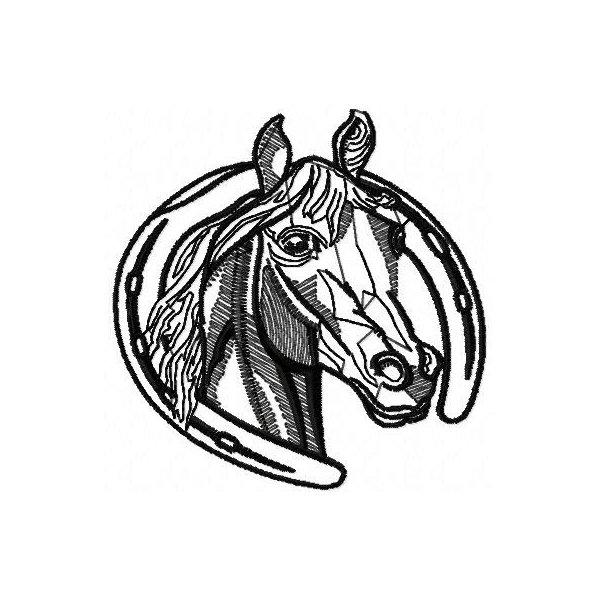 Cavalo 1