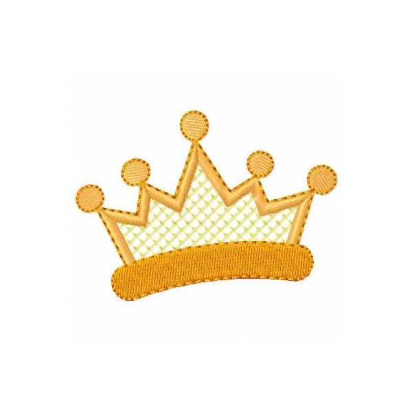 Coroa Single 2