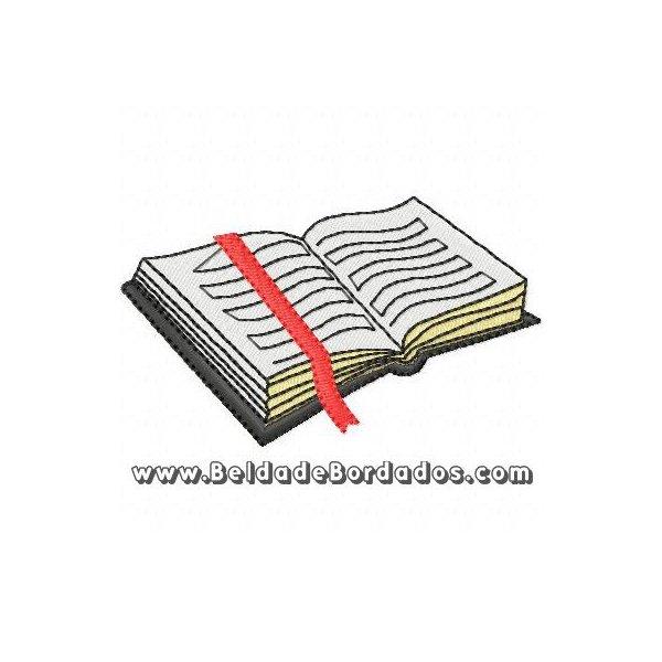 Bíblia 1
