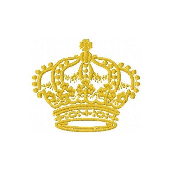 Coroa Single 3
