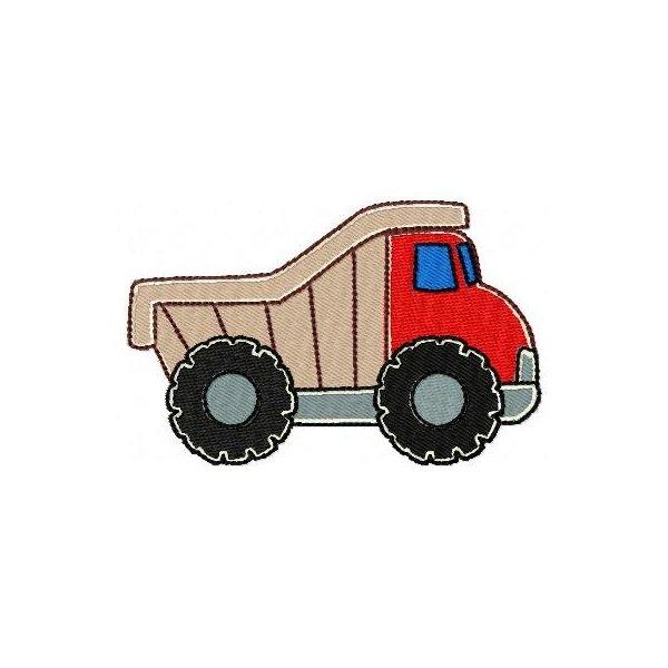 Carro 4