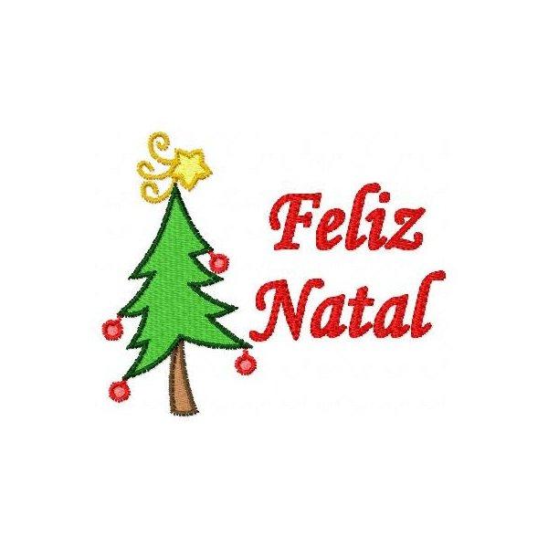 Natalino 15