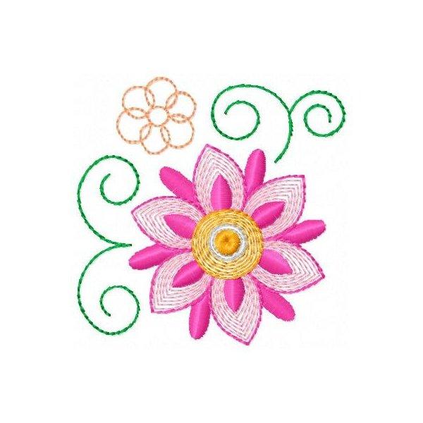 Floral 21