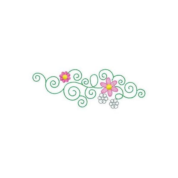 Floral 26