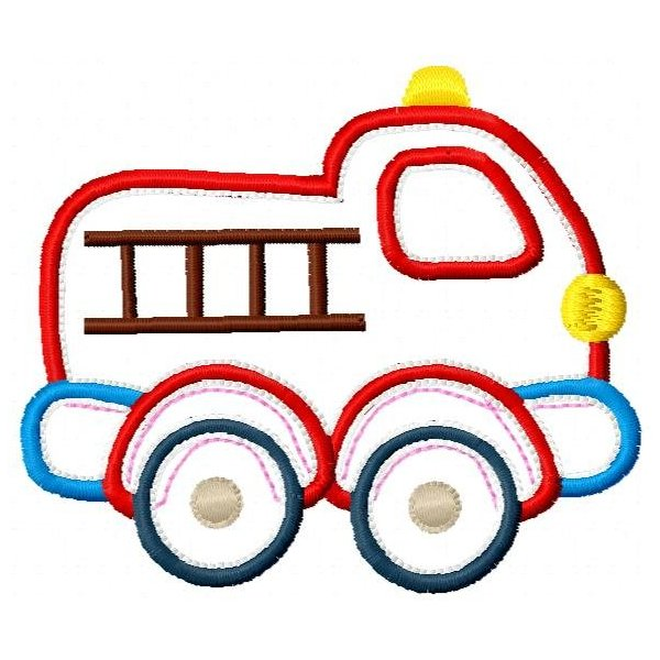 Transporte Aplique 01