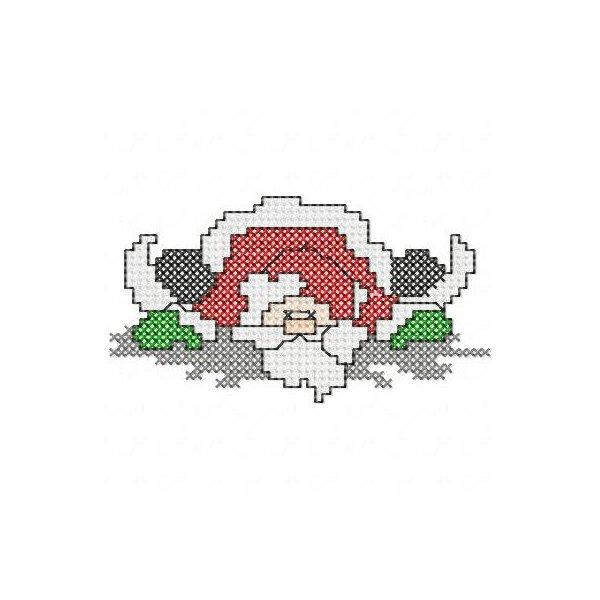 Natal Ponto Cruz 3