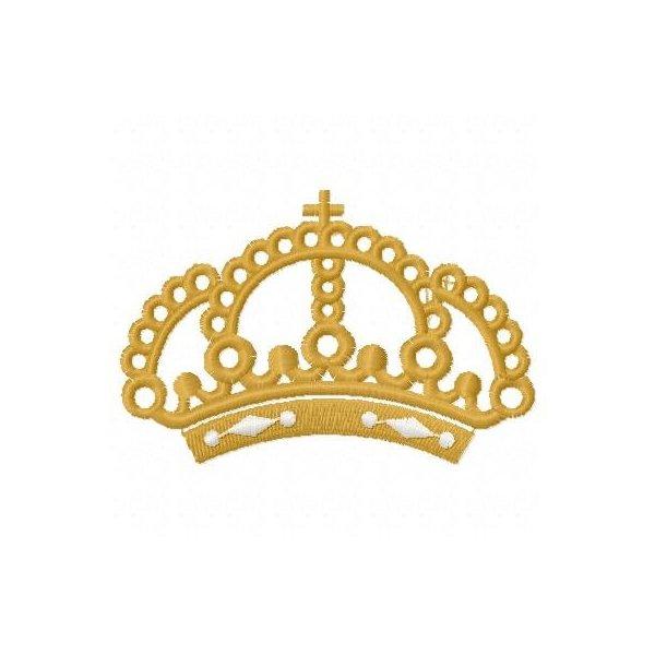 Coroa Single 6