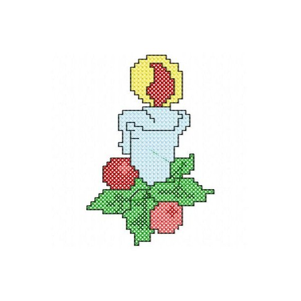 Natal Ponto Cruz 4