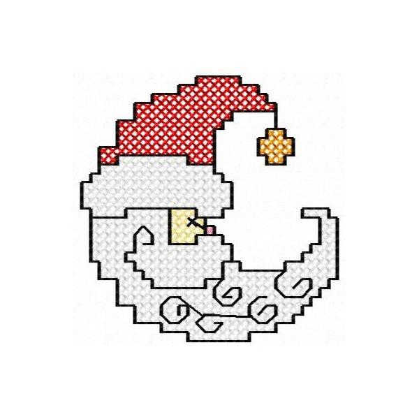 Natal Ponto Cruz 6