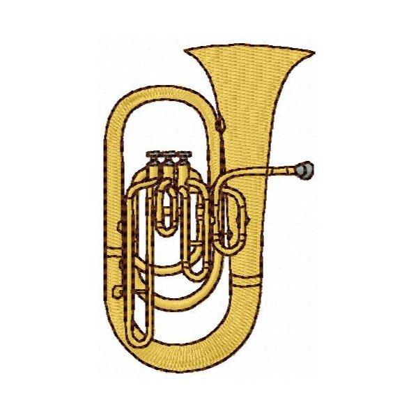 Tuba 1