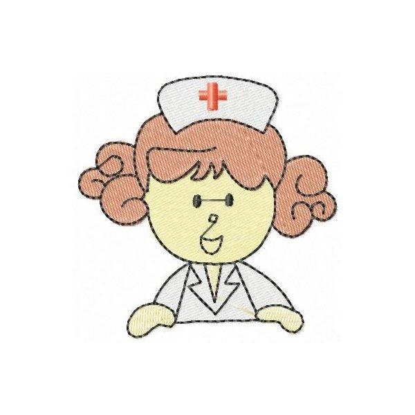 Enfermeira 3