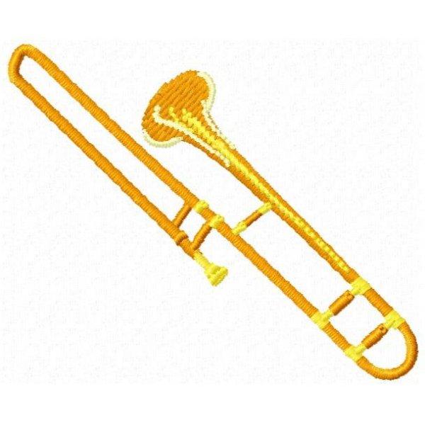 Trombone de Vara 2