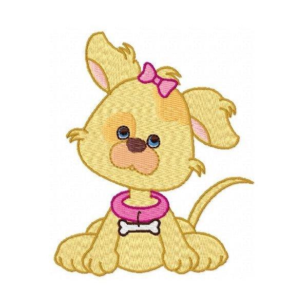 Cachorro 4