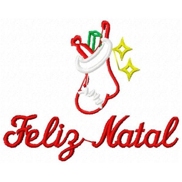 Natalino 37 Rabisco